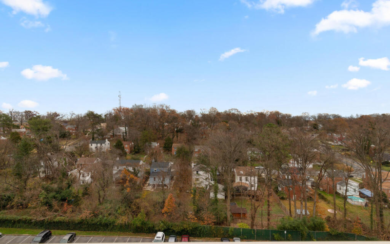 7333 New Hampshire Ave-039-037-Exterior-MLS_Size