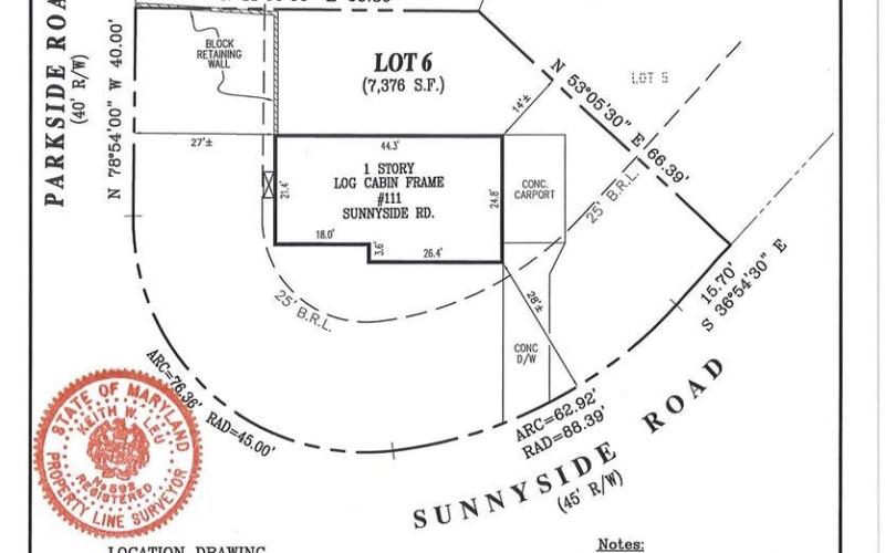 111 Sunnyside 5