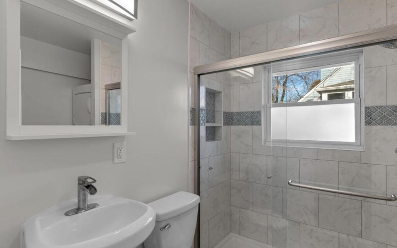 701 Dryden St-031-017-Interior-MLS_Size