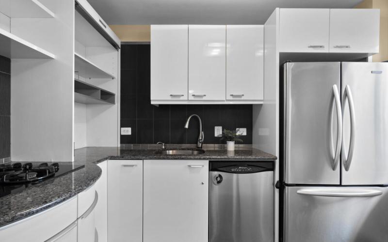 8315 N Brook Ln-022-017-Interior-MLS_Size