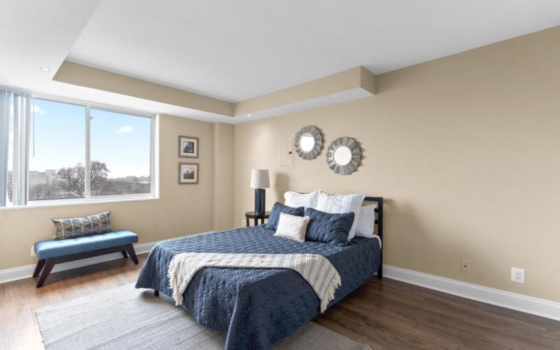8315 N Brook Ln-027-016-Interior-MLS_Size