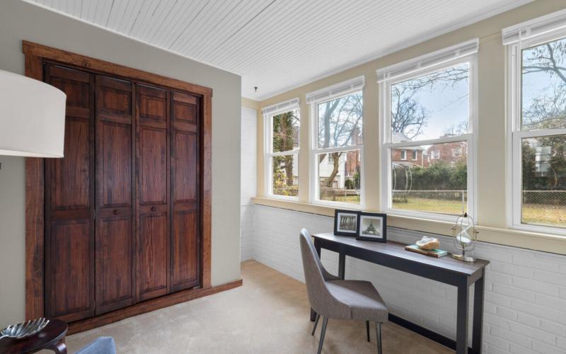 8402 Cedar St-020-013-Interior-MLS_Size