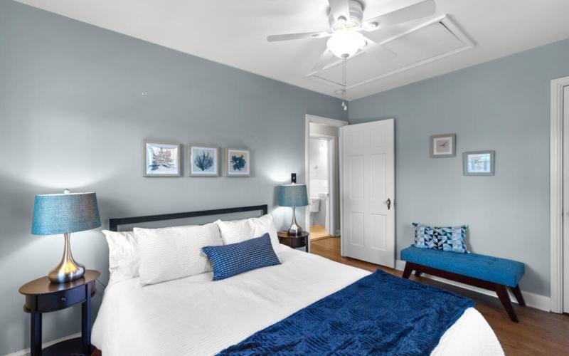 8402 Cedar St-030-029-Interior-MLS_Size
