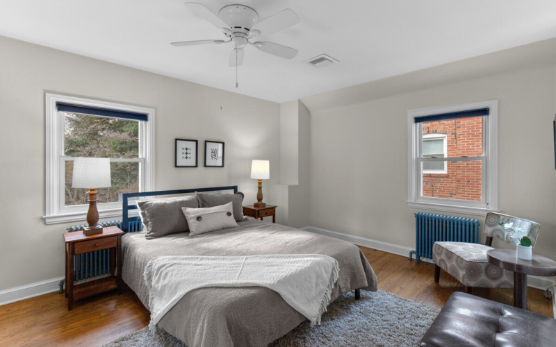 8402 Cedar St-031-027-Interior-MLS_Size