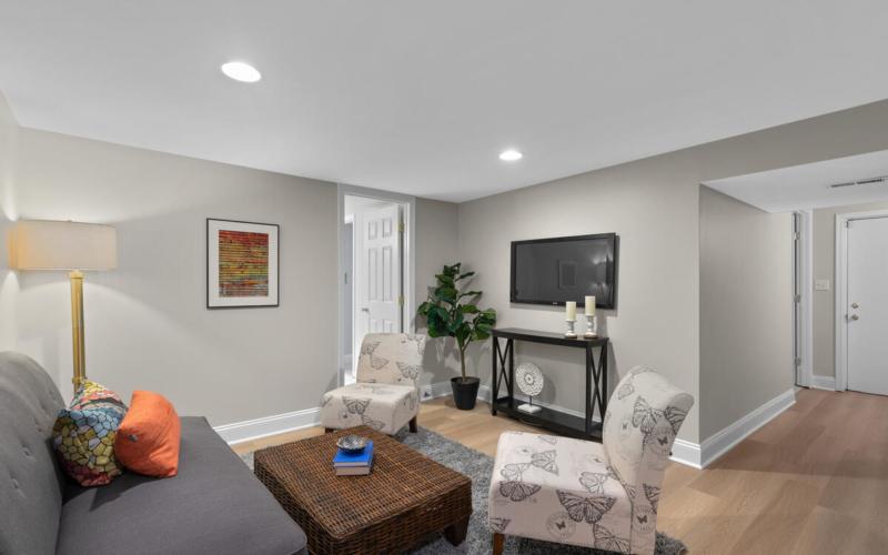 9338 Columbia Blvd-023-038-Interior-MLS_Size