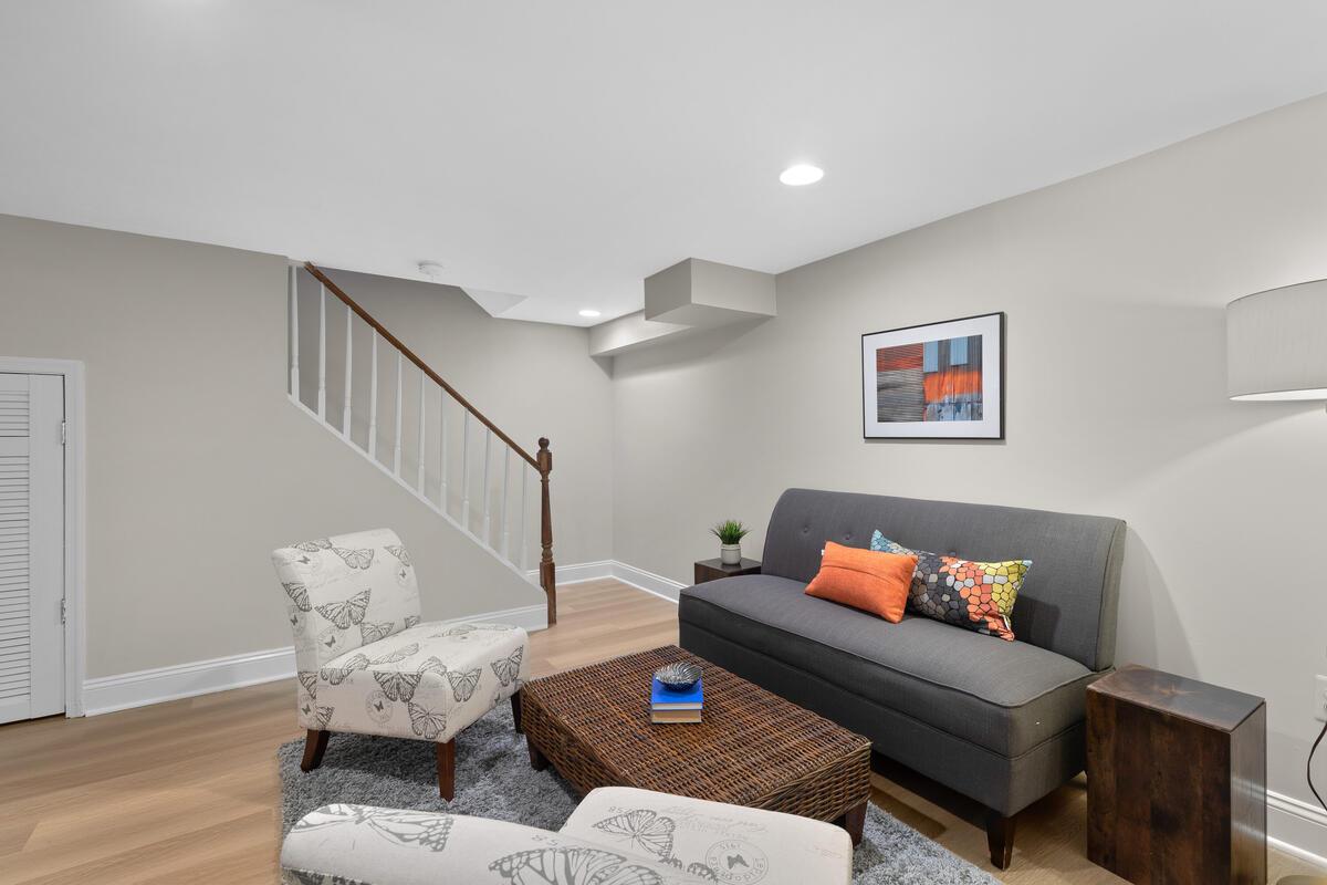 9338 Columbia Blvd-025-012-Interior-MLS_Size