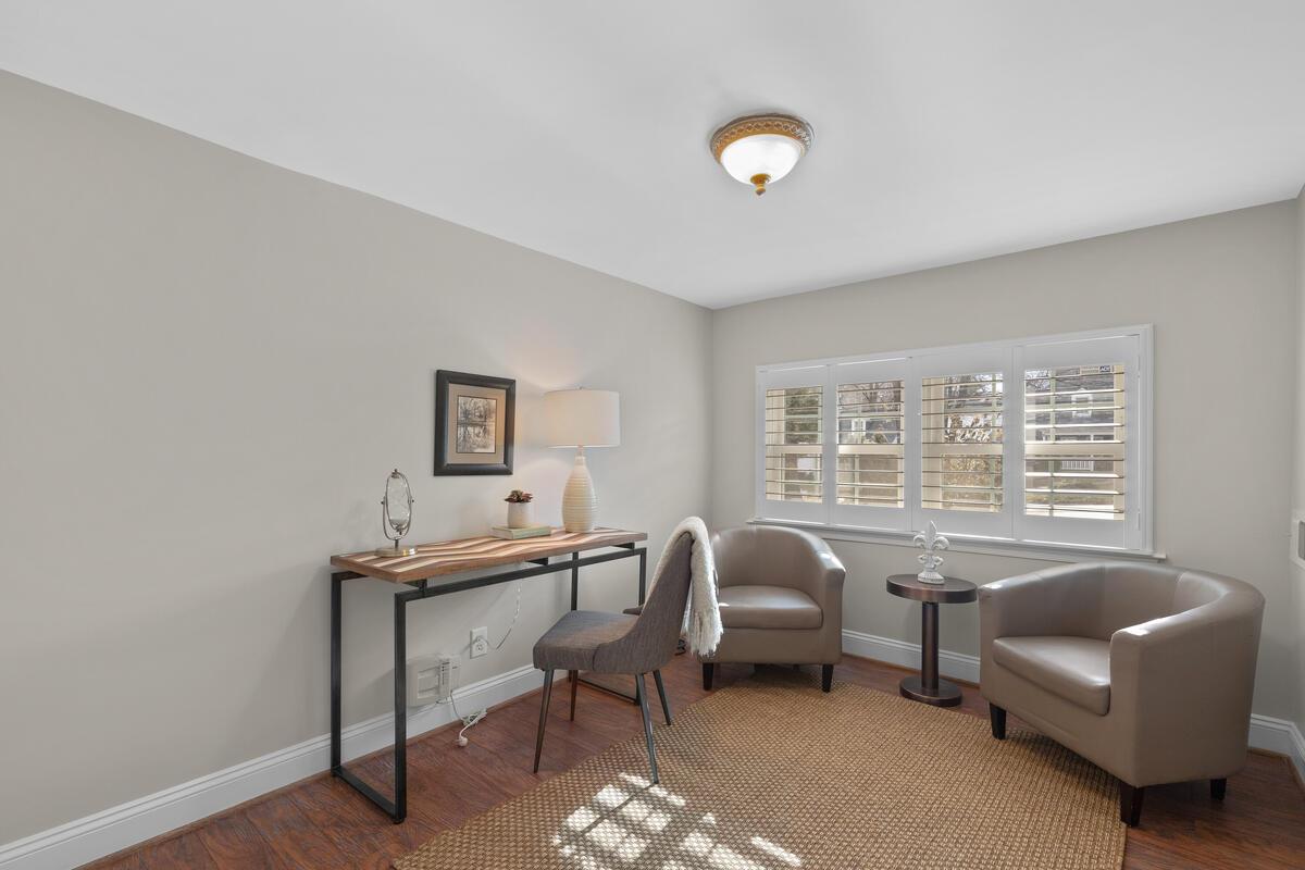 9338 Columbia Blvd-026-020-Interior-MLS_Size