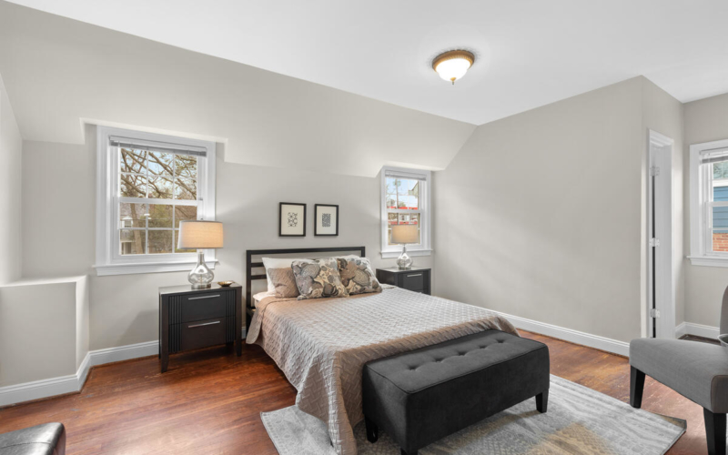 9338 Columbia Blvd-034-019-Interior-MLS_Size