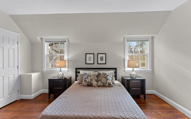 9338 Columbia Blvd-039-029-Interior-MLS_Size
