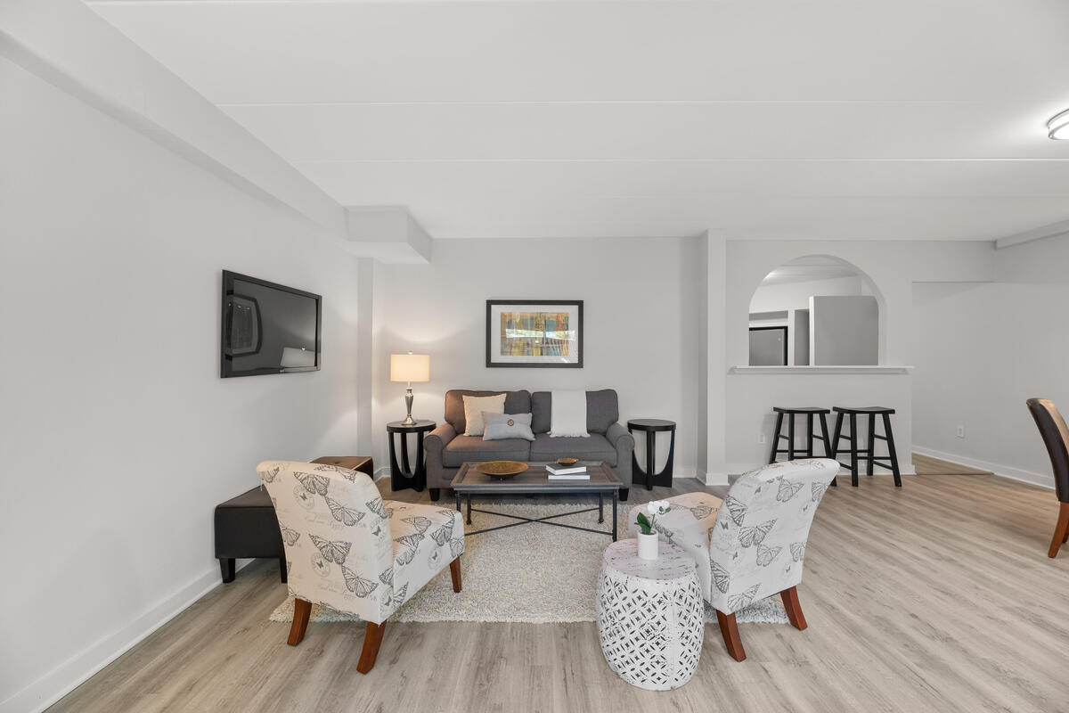 10440 Faulkner Ridge Cir-004-005-Interior-MLS_Size