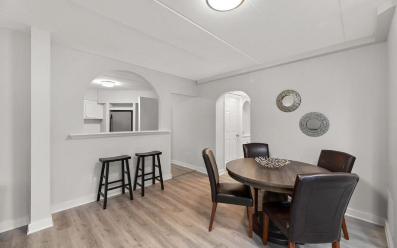 10440 Faulkner Ridge Cir-012-012-Interior-MLS_Size