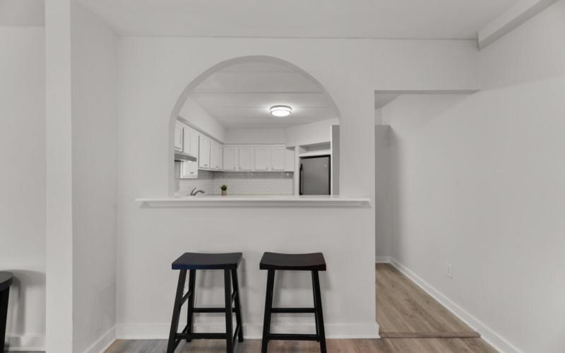 10440 Faulkner Ridge Cir-014-006-Interior-MLS_Size
