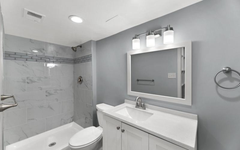 10440 Faulkner Ridge Cir-027-026-Interior-MLS_Size