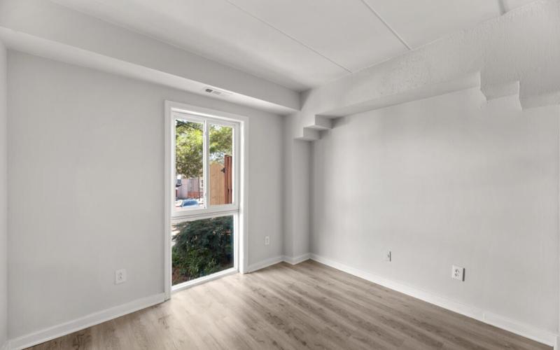 10440 Faulkner Ridge Cir-029-013-Interior-MLS_Size