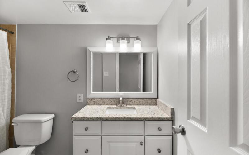 10440 Faulkner Ridge Cir-034-019-Interior-MLS_Size
