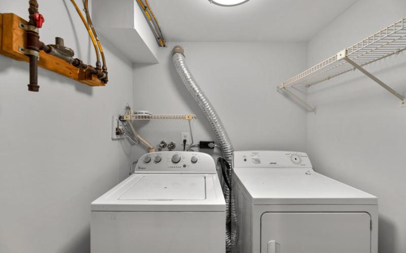 10440 Faulkner Ridge Cir-037-021-Interior-MLS_Size