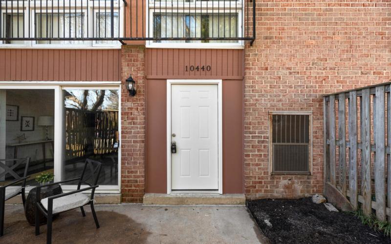 10440 Faulkner Ridge Cir-038-036-Exterior-MLS_Size