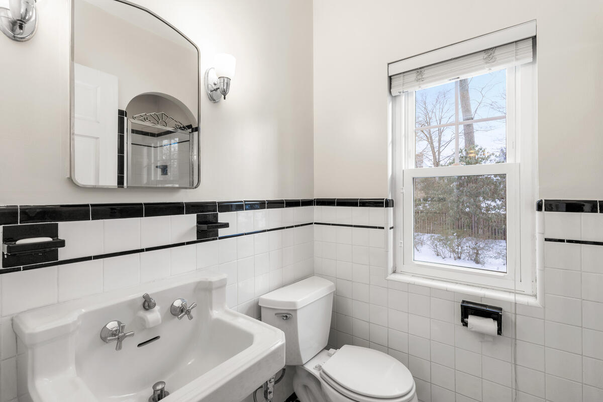 1318 Dale Dr-039-040-Interior-MLS_Size