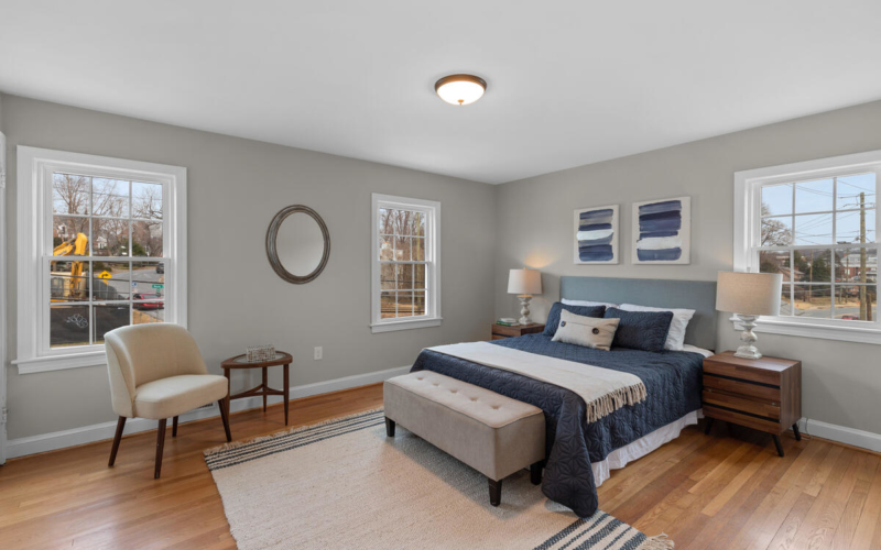 618 Wayne Ave-028-023-Interior-MLS_Size
