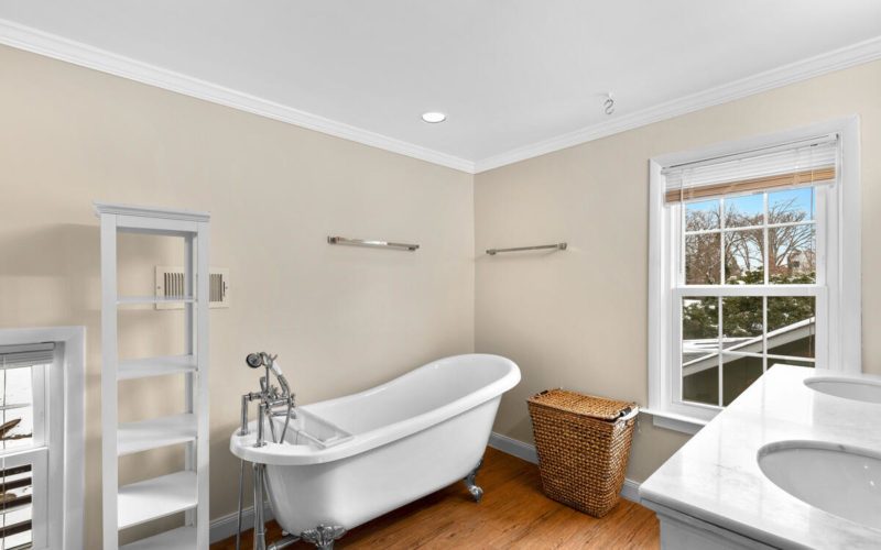 725 Silver Spring Ave-032-034-Interior-MLS_Size
