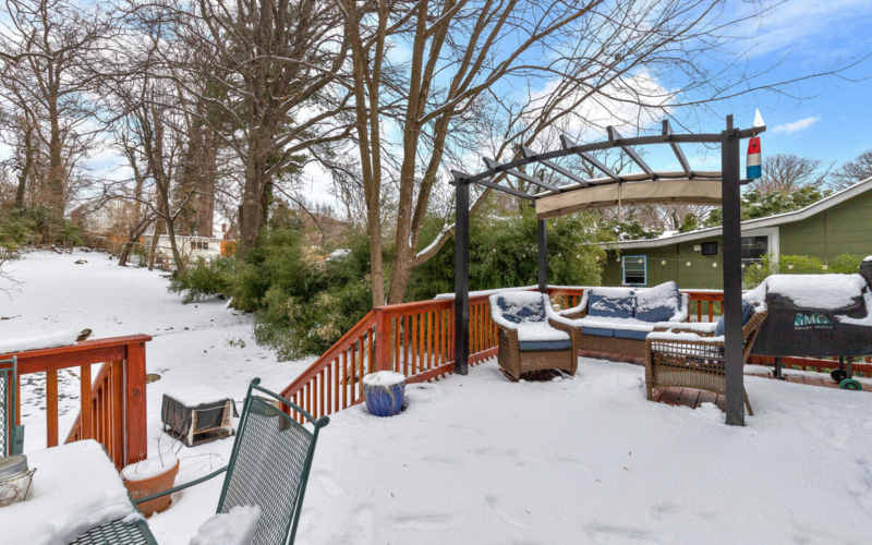 725 Silver Spring Ave-037-032-Exterior-MLS_Size