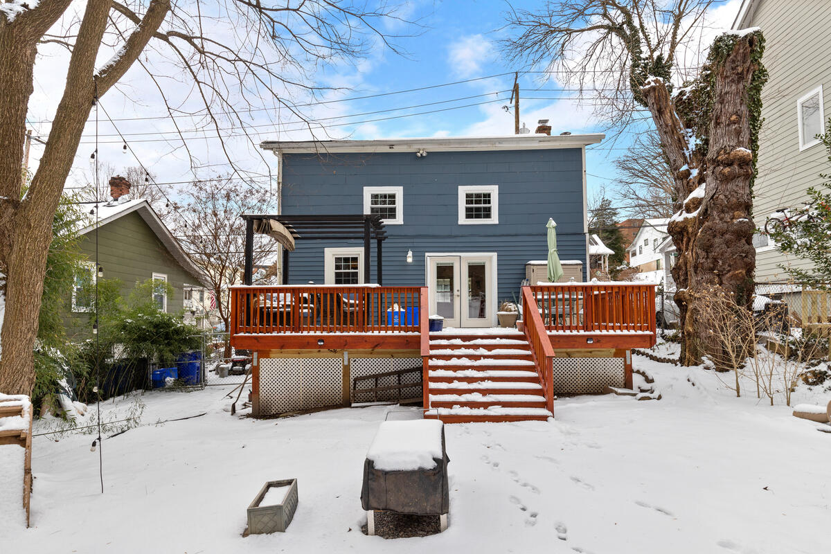 725 Silver Spring Ave-039-028-Exterior-MLS_Size