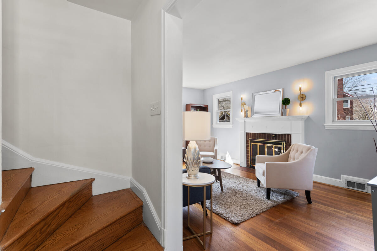 730 Gist Ave-006-013-Interior-MLS_Size