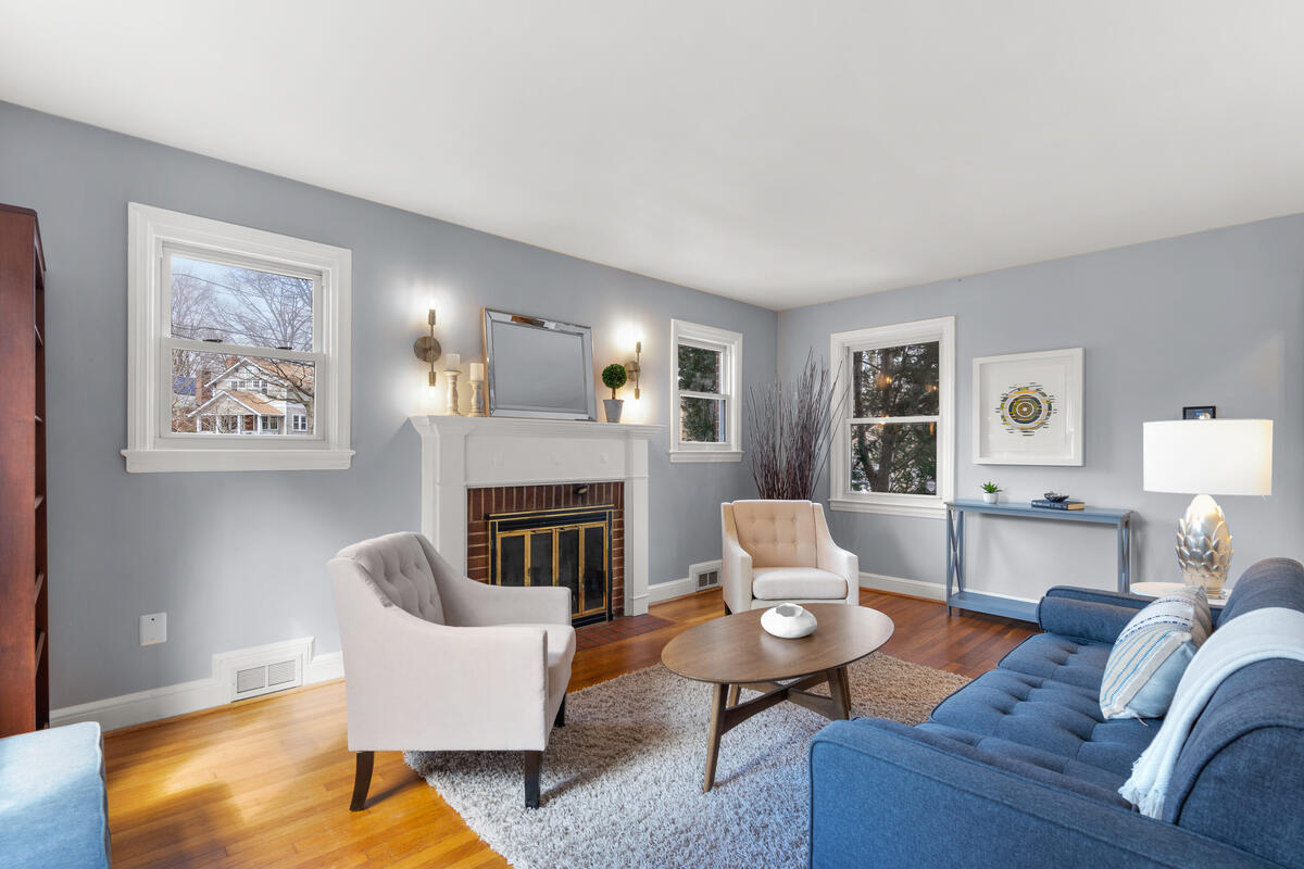 730 Gist Ave-007-012-Interior-MLS_Size