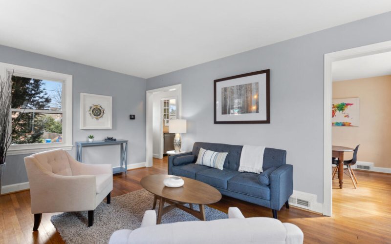 730 Gist Ave-008-015-Interior-MLS_Size