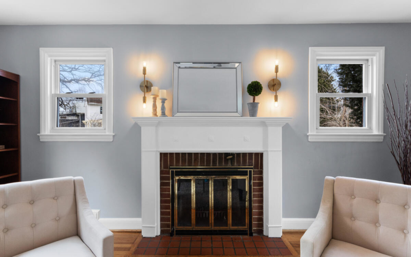 730 Gist Ave-011-027-Interior-MLS_Size