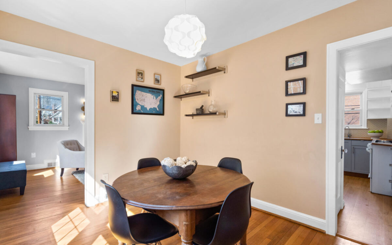 730 Gist Ave-013-029-Interior-MLS_Size