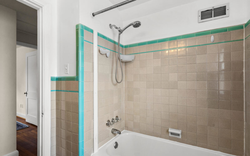 730 Gist Ave-026-025-Interior-MLS_Size