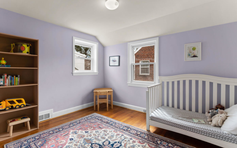 730 Gist Ave-030-044-Interior-MLS_Size
