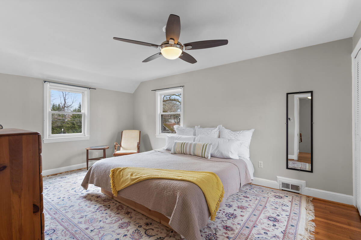 730 Gist Ave-033-035-Interior-MLS_Size