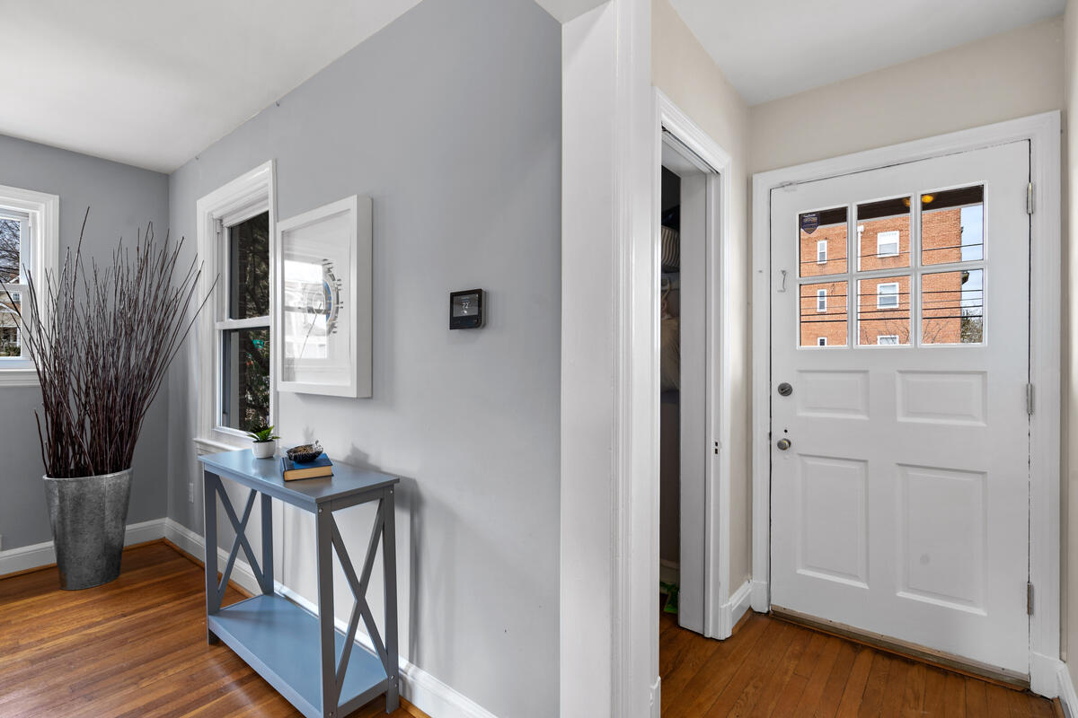 730 Gist Ave-034-031-Interior-MLS_Size