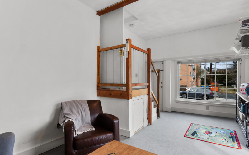 730 Gist Ave-037-040-Interior-MLS_Size