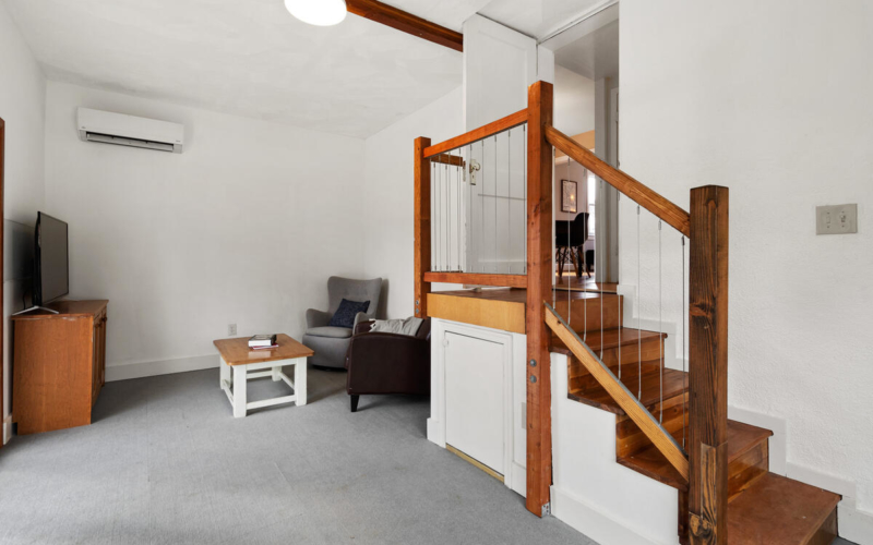 730 Gist Ave-038-004-Interior-MLS_Size