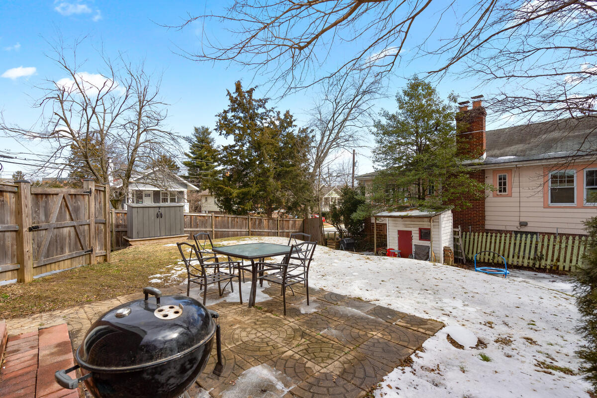 730 Gist Ave-044-038-Exterior-MLS_Size