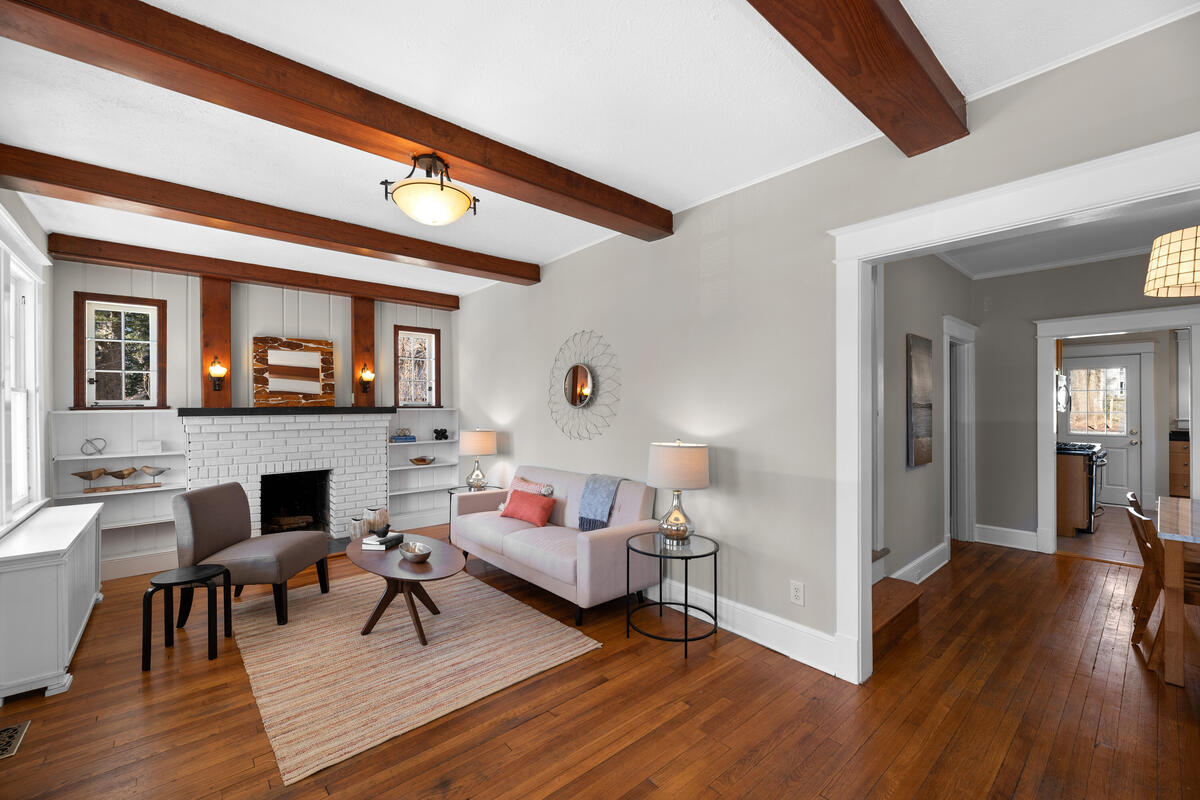 8705 2nd Ave-008-036-Interior-MLS_Size