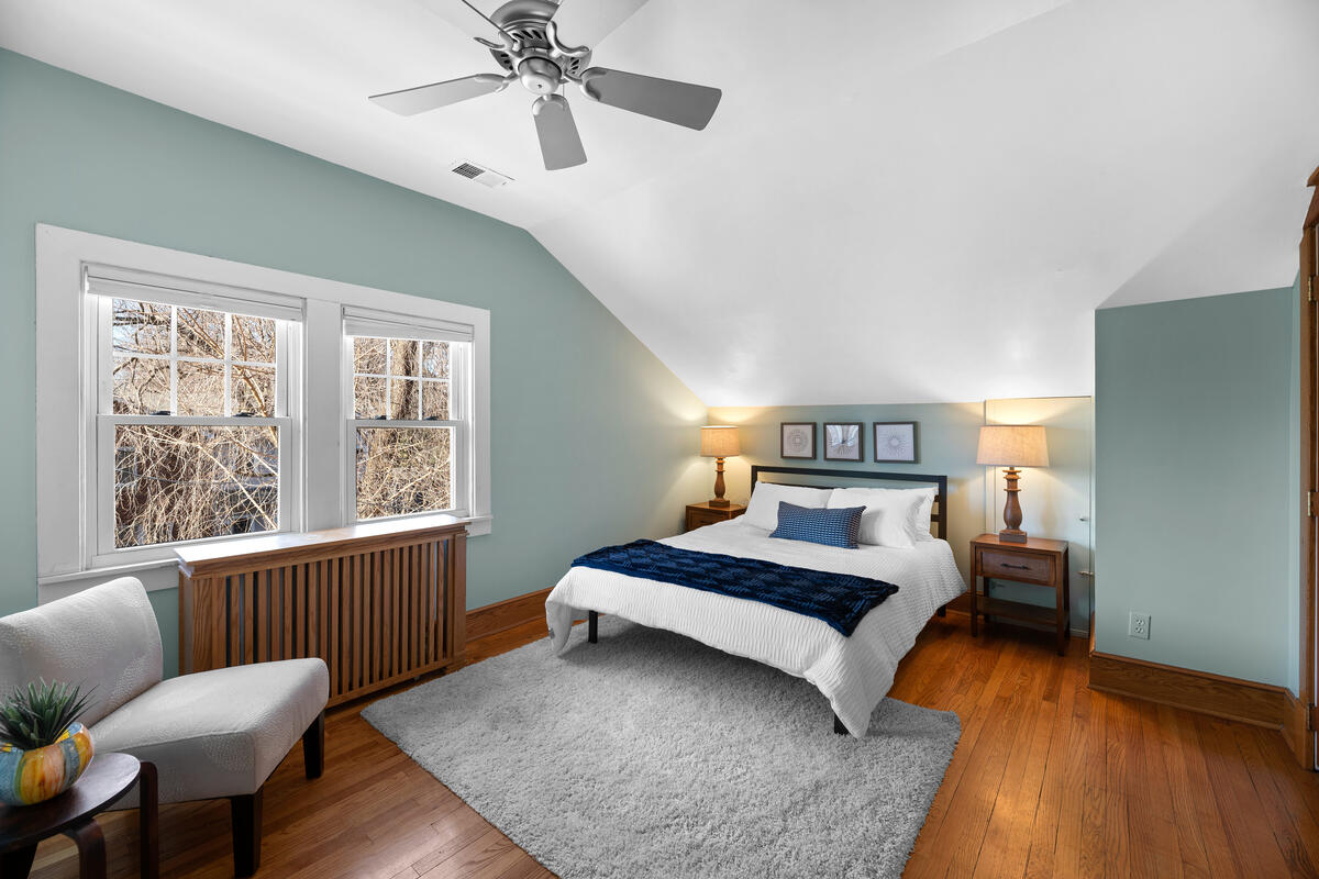 8705 2nd Ave-021-038-Interior-MLS_Size