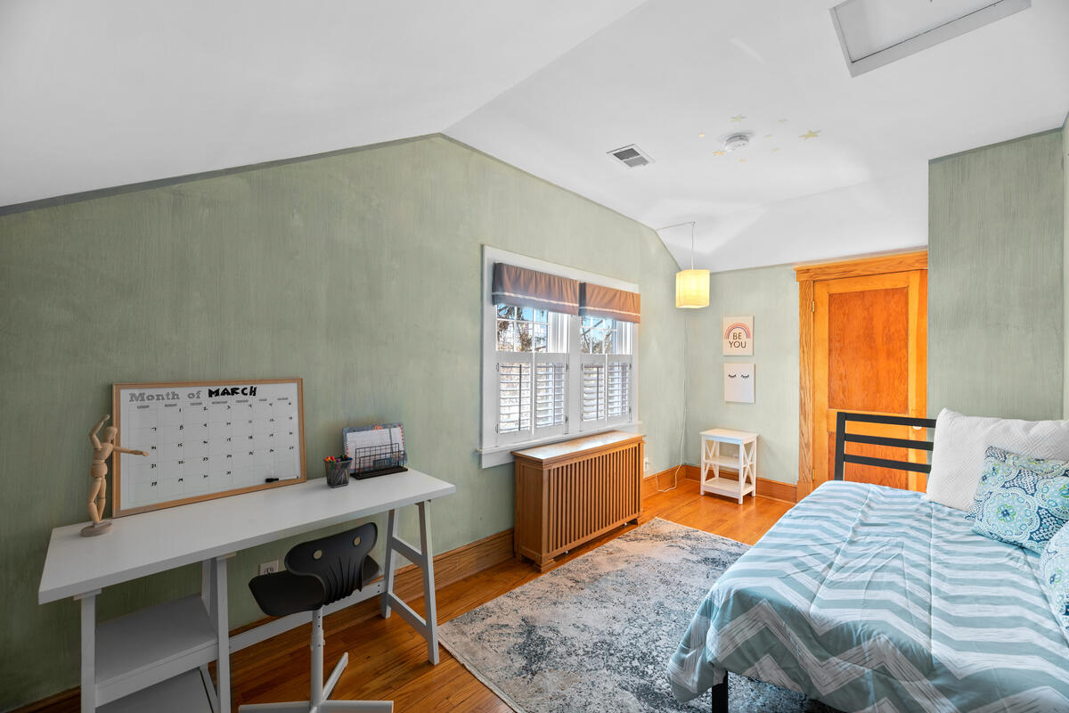 8705 2nd Ave-028-031-Interior-MLS_Size
