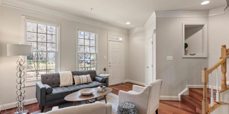 1325 Cameron Hill Ct-006-030-Interior-MLS_Size