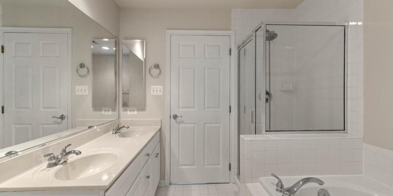 1325 Cameron Hill Ct-026-018-Interior-MLS_Size