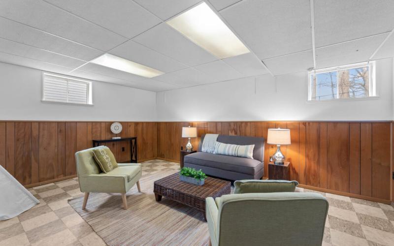 1504 Gridley Ln-039-006-Interior-MLS_Size
