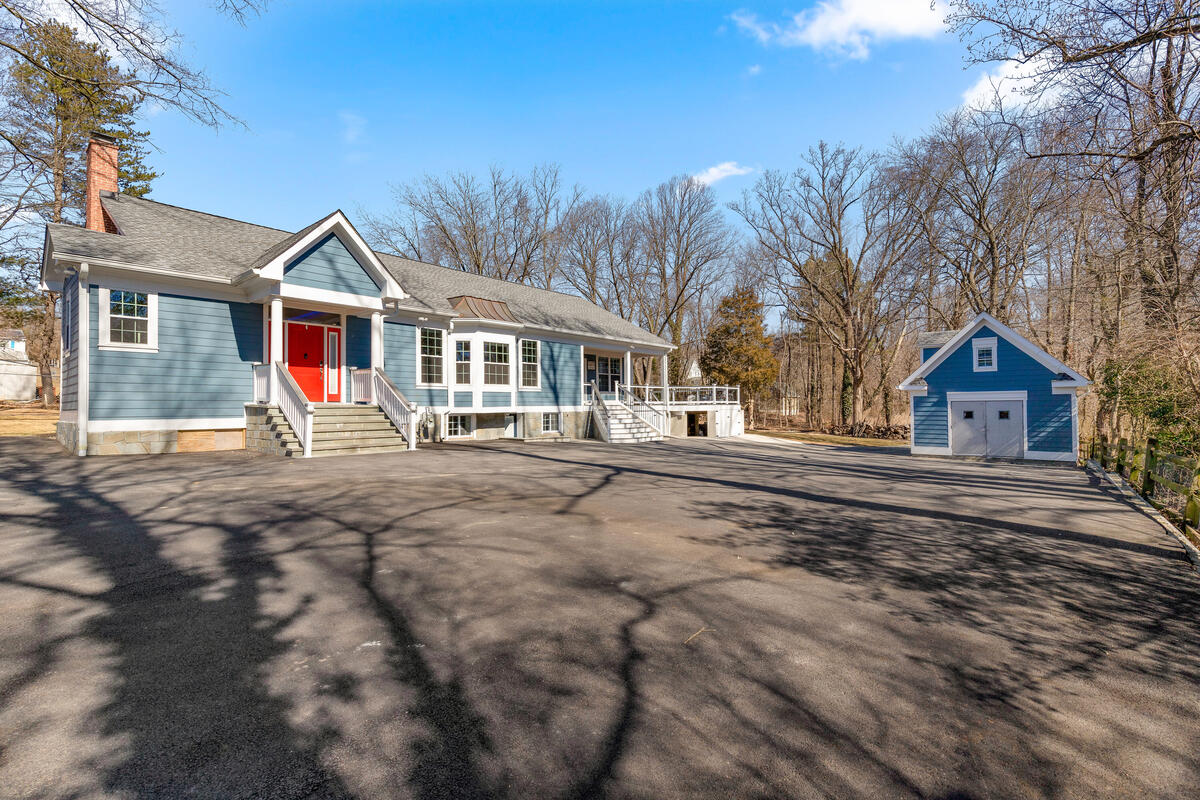 2300 Cool Spring Rd-004-040-Exterior-MLS_Size