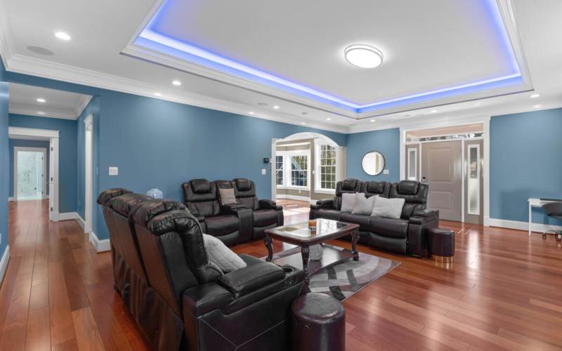 2300 Cool Spring Rd-006-044-Interior-MLS_Size