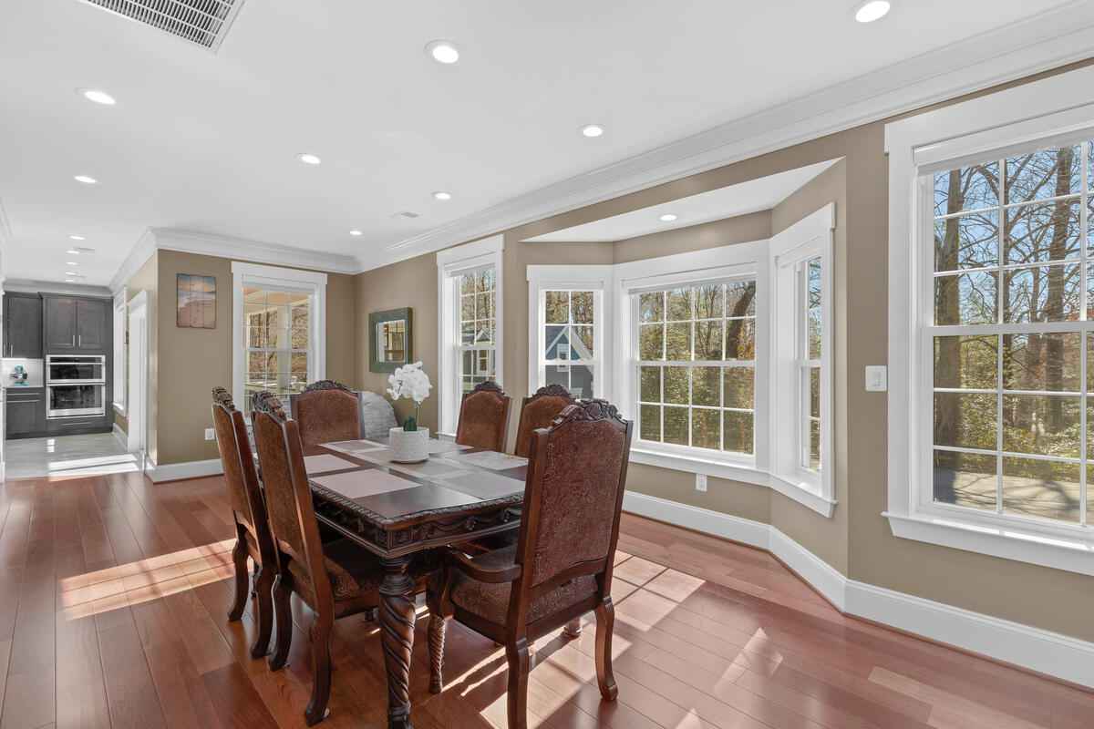 2300 Cool Spring Rd-010-011-Interior-MLS_Size