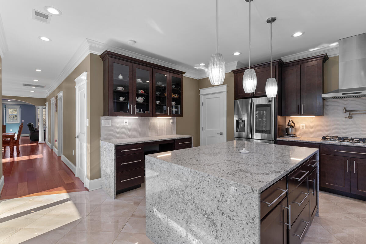2300 Cool Spring Rd-014-018-Interior-MLS_Size