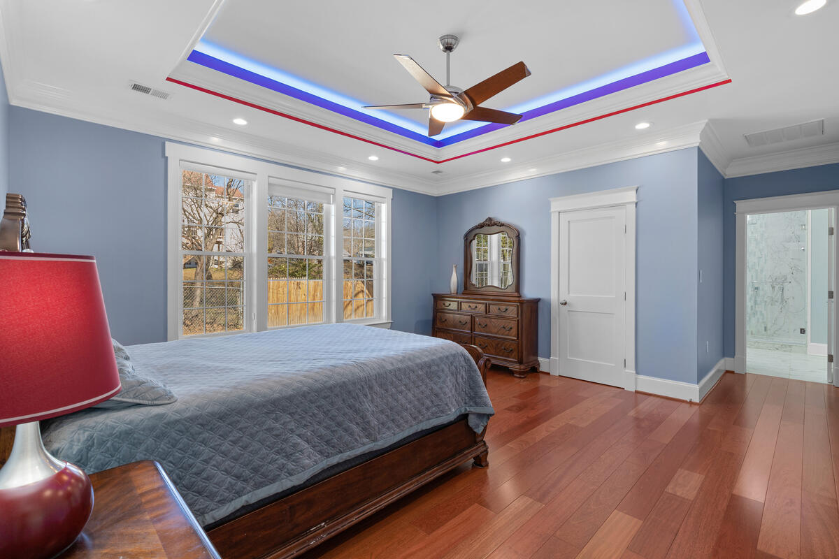 2300 Cool Spring Rd-020-010-Interior-MLS_Size