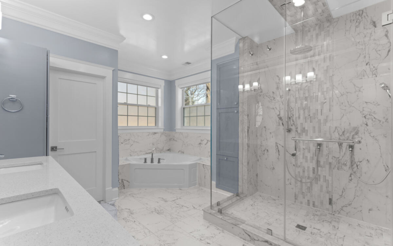 2300 Cool Spring Rd-022-007-Interior-MLS_Size